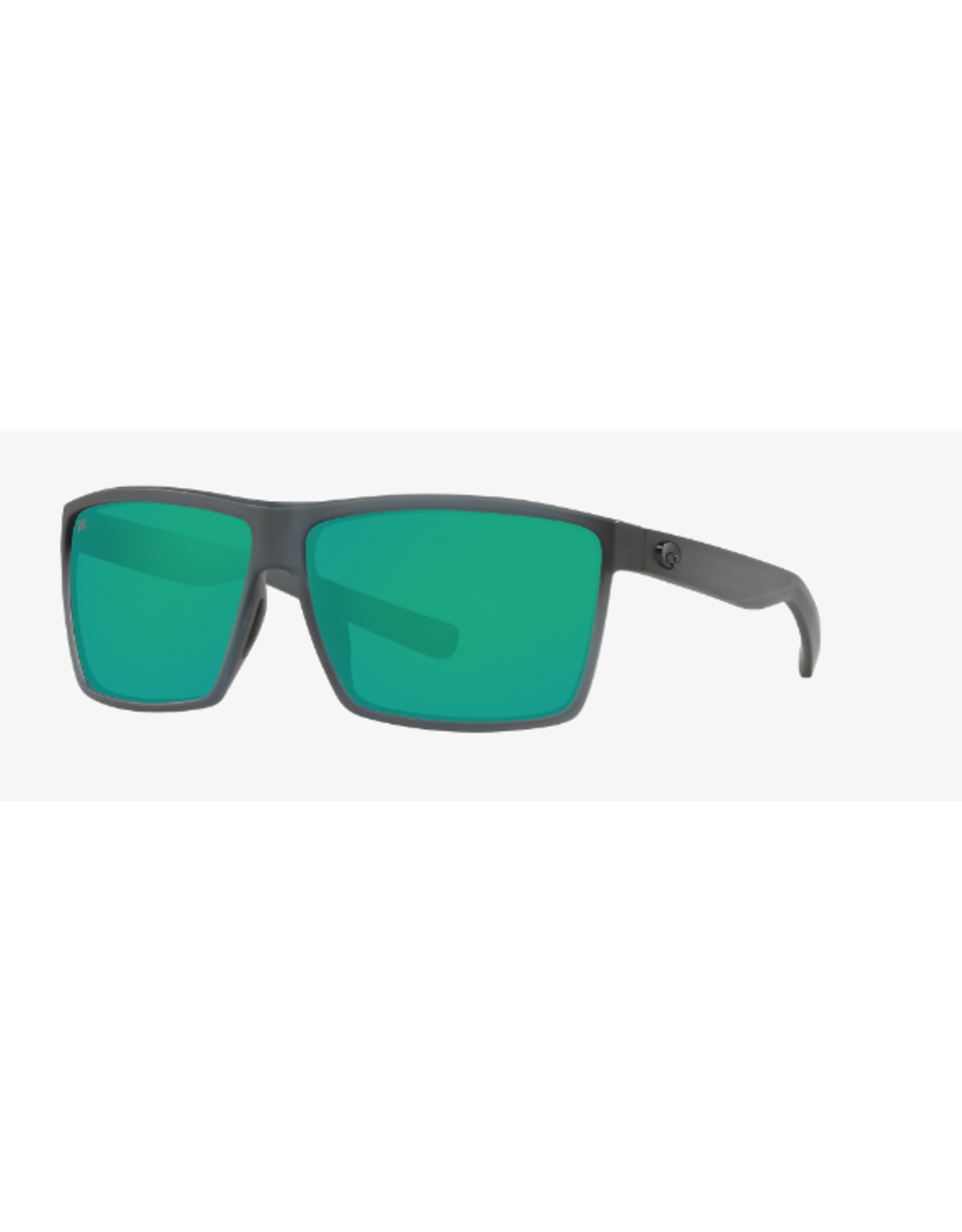 COSTA DEL MAR COSTA DEL MAR RINCOIN SUNGLASSES<br /> SEE IT STYLED<br /> YOUTUBE<br /> <br /> #STYLEDBYHIBBETT @HIBBETTSPORTS<br />  Add a photo<br /> Costa Del Mar Ocearch Rincon Sunglasses<br /> SEE IT STYLED<br /> YOUTUBE<br /> <br /> #STYLEDBYHIBBETT @HIBBETTSPORTS<br />  Add a photo<br /> Costa Del Mar Ocearch Rincon Sunglasses<br /> SEE IT