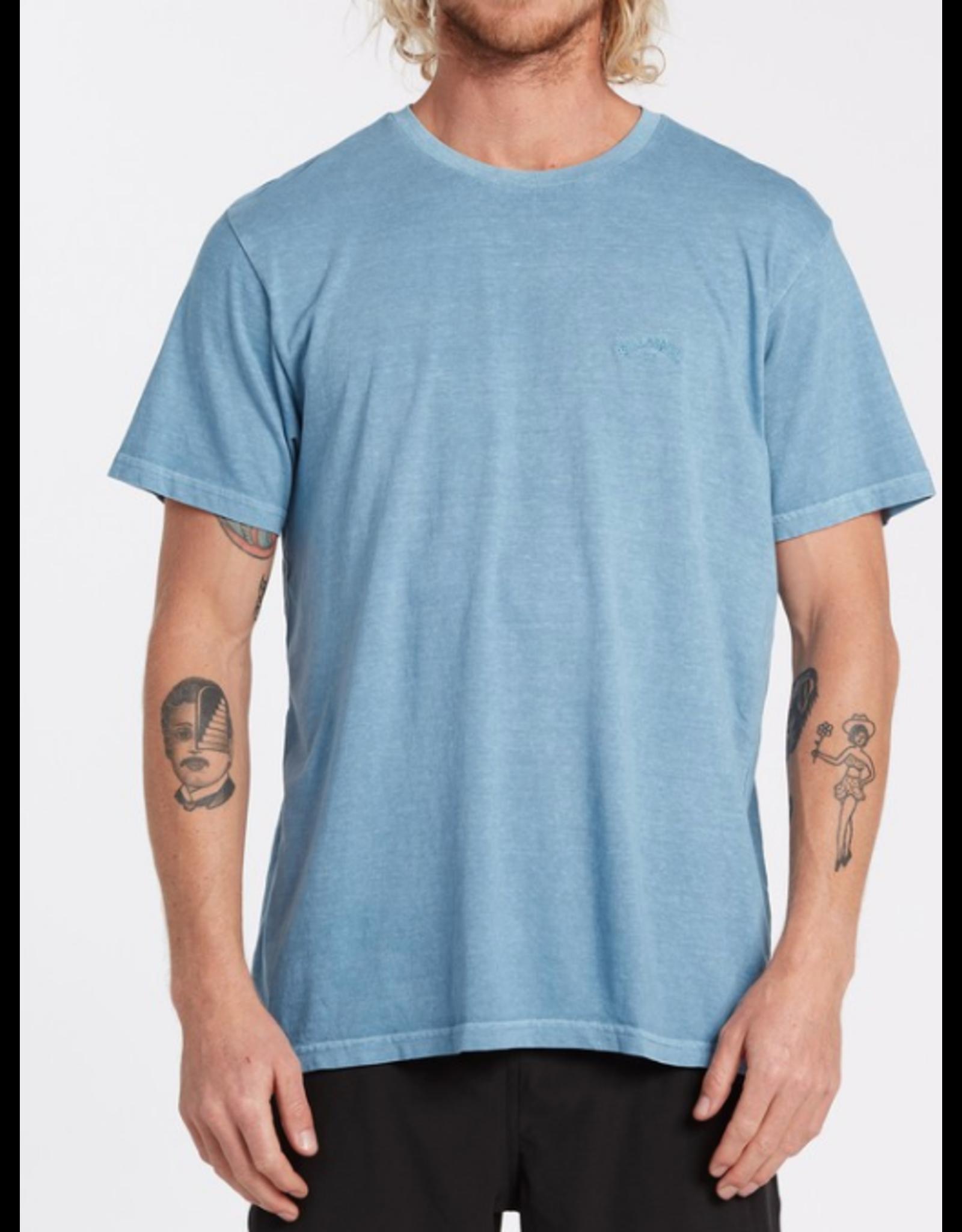BILLABONG Billabong Essentials T-Shirt - Men's