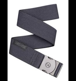 ARCADE ARCADE RANGER BLACK/BLACK BELT OSFA