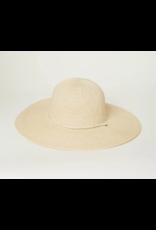 ONEILL ONWARDS SUN HAT