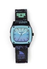 FREESTYLE FREESTYLE SHARK CLASSIC CLIP ANALOG SHARK WEEK TRIBAL WATCH