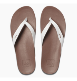 REEF REEF CUSHION BOUNCE FLIP FLOPS
