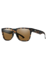 SMITH Smith Lowdown 2 Chromapop Polarized Sunglasses
