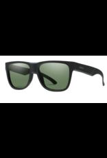 SMITH Smith Lowdown 2 Chromapop Polarized Sunglasses