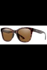 SMITH Smith Optics Caper Sunglasses