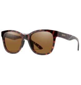 SMITH Smith Optics Caper Sunglasses