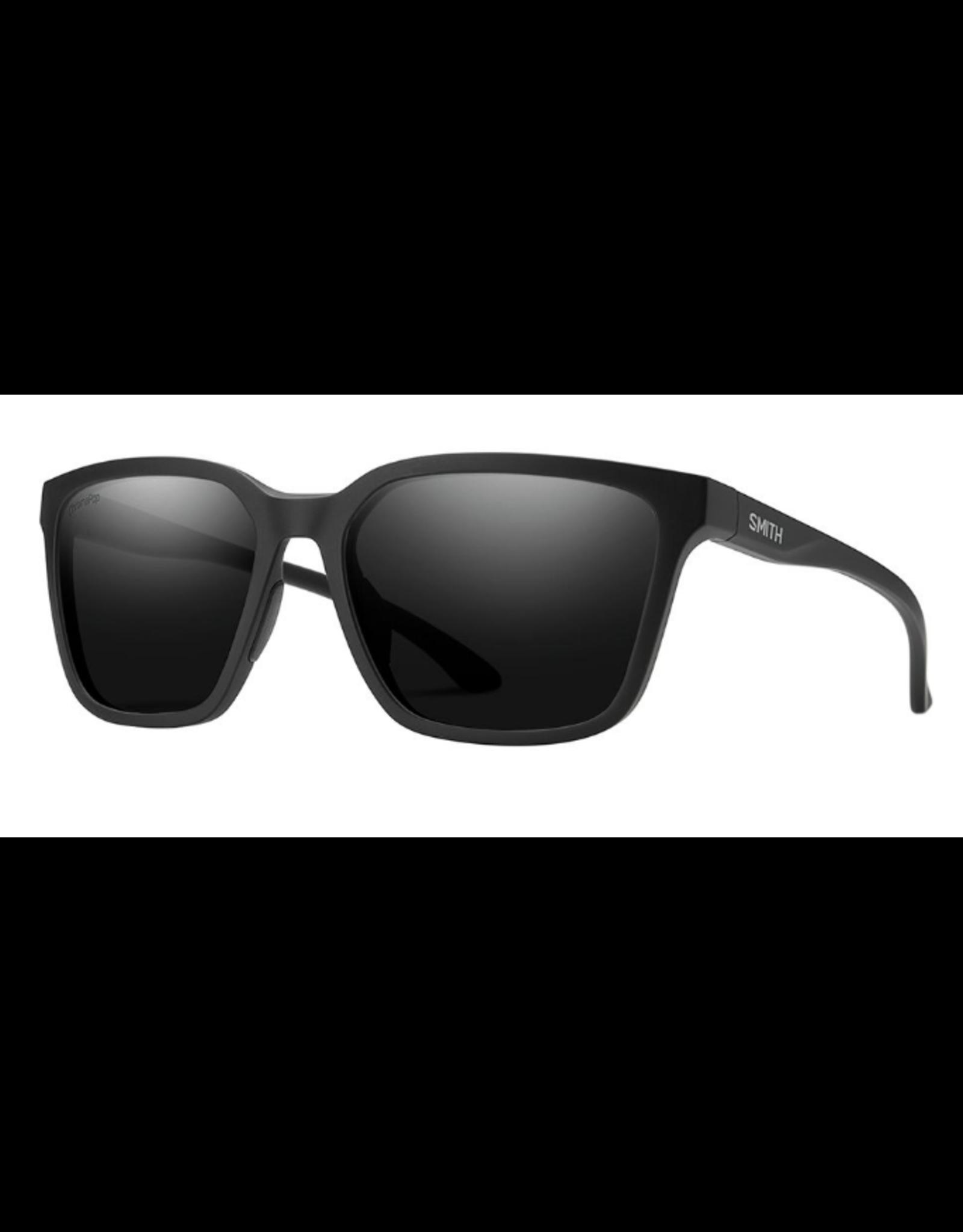 SMITH Smith Shoutout Chromapop Polarized Sunglasses<br /> Smith Shoutout Chromapop Polarized Sunglasses