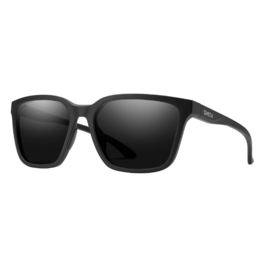 SMITH Smith Shoutout Chromapop Polarized Sunglasses<br /> Smith Shoutout Chromapop Polarized Sunglasses