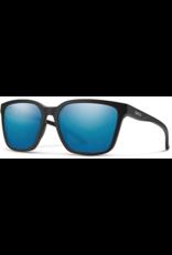 SMITH Smith Shoutout Sunglasses