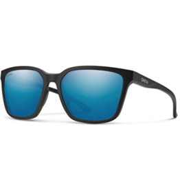 SMITH Smith Shoutout Sunglasses