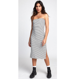 RVCA STEADY DRESS