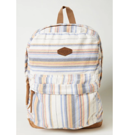 ONEILL SHORELINE BACKPACK