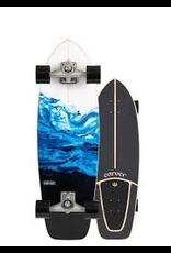 """CARVER SKATEBOARDS Carver 31"""" Resin Surfskate Complete"""