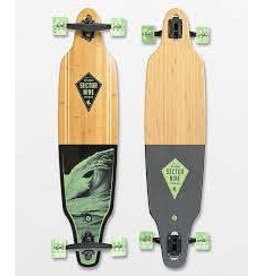 SECTOR 9 SECTOR 9 BICO LOOKOUT