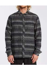 BILLABONG OFFSHORE FLANNEL SHIRT
