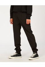 BILLABONG TRANSPORT PANT