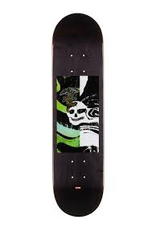 GLOBE GLOBE MT WARNING MINI DECK 7.0