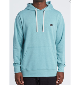 BILLABONG ALL DAY PULLOVER HOODIE-M