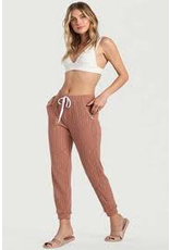 BILLABONG COZY COAST PANT