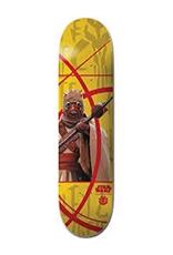 ELEMENT ELEMENT STAR WARS TUSKEN RAIDER DECK - 7.75