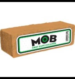 MOB MOB GRIP TAPE CLEANER GUM MATERIAL
