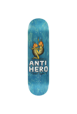 ANTI HERO ANTIHERO TAYLOR LOVERS II DECK-8.12