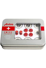 ANDALE ANDALE SWISS BEARING KIT