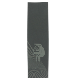 DARKROOM DARKROOM SLOTH VORTEX TONEL BLACK GRIPTAPE