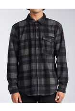BILLABONG BILLABONG FURNACE FLANNEL