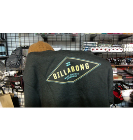 BILLABONG BILLABONG SURF SUPPLY HOODIE