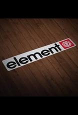 ELEMENT DECAL STICKER