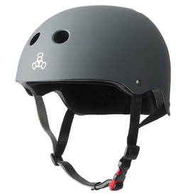 Additional Info: L/XL 22.5 – 23.5 in (57 – 60 cm). Dual Certified: Complies with U.S. CPSC Bike and ASTM Skate safety standard. The ultimate in comfort with dual certified protection. Includes 2 sets of Sweatsaver liners to customize fit.