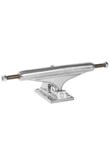 INDEPENDENT INDEPENDENT<br /> 169 Stage 11<br /> Silver Silver Standard<br /> Fits decks sized 9.0 - 10.6<br /> Set of two trucks