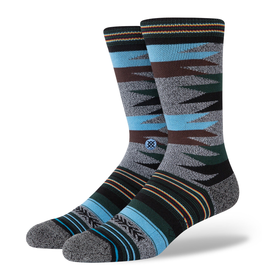 STANCE WOLLASTON STANCE SOCK