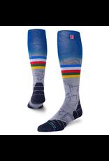 STANCE JC 2 Ultra Light Cushion Socks<br /> JC 2<br /> Ultra Light Cushion Socks