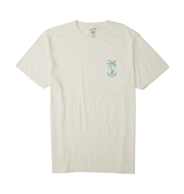 BILLABONG Lady Palm Tshirt