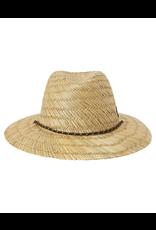 Nomad Straw Hat - BILLABONG