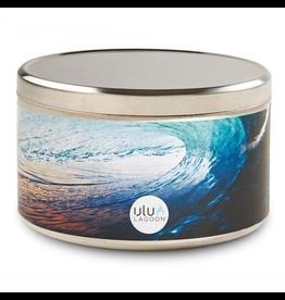 ULU LAGOON 32oz Photo Series Jersey by Ryan Struck Version 1 (Coconut Surf Wax Scent)