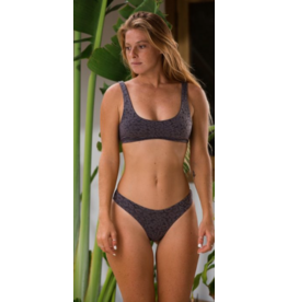 IMSY Swimwear IMSY SIERRA TOP
