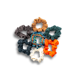 IMSY Swimwear IMSY SCRUNCHIES