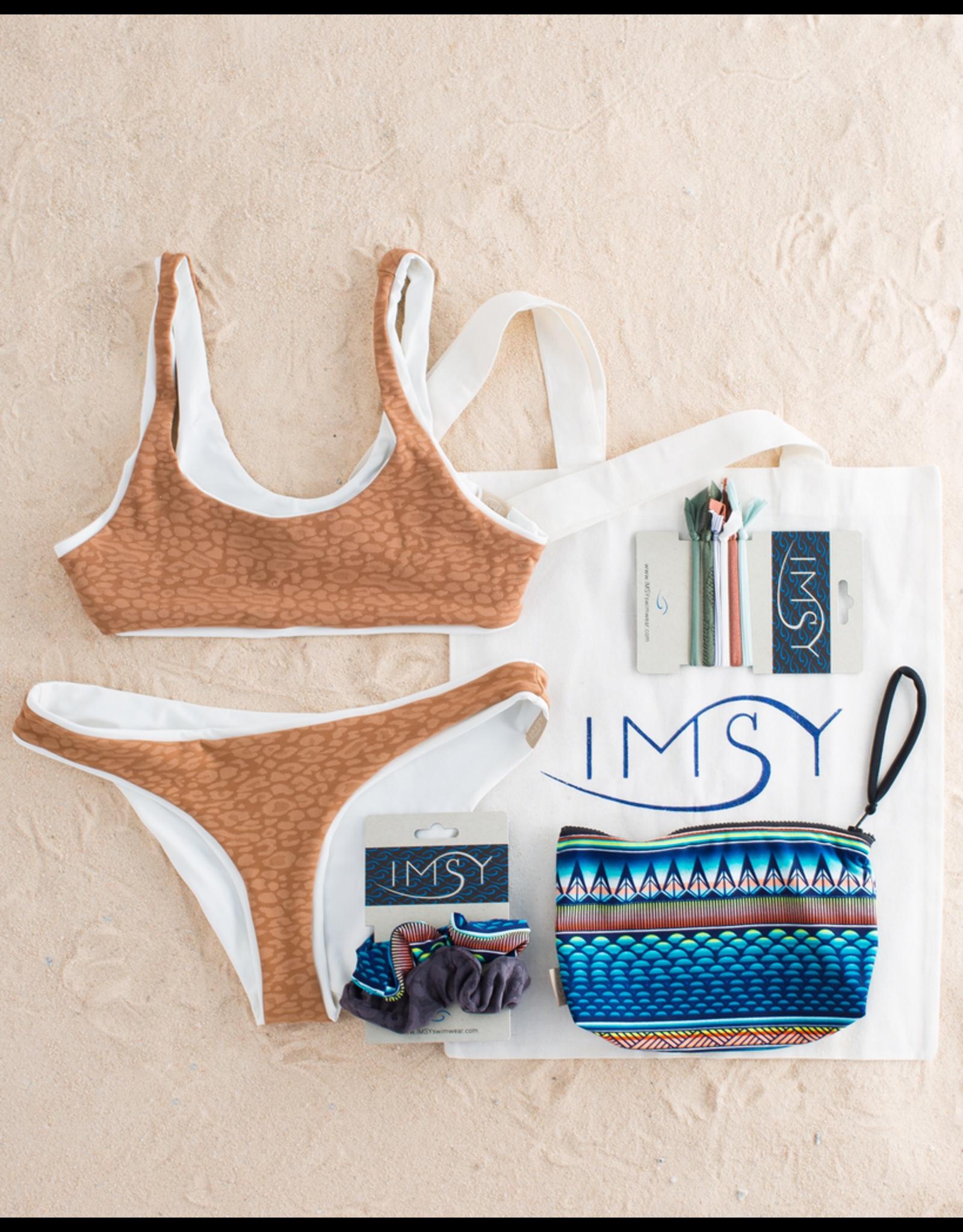 IMSY Swimwear IMSY HAIR TIE