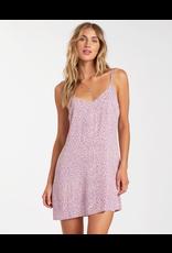 BILLABONG Blooming Dress