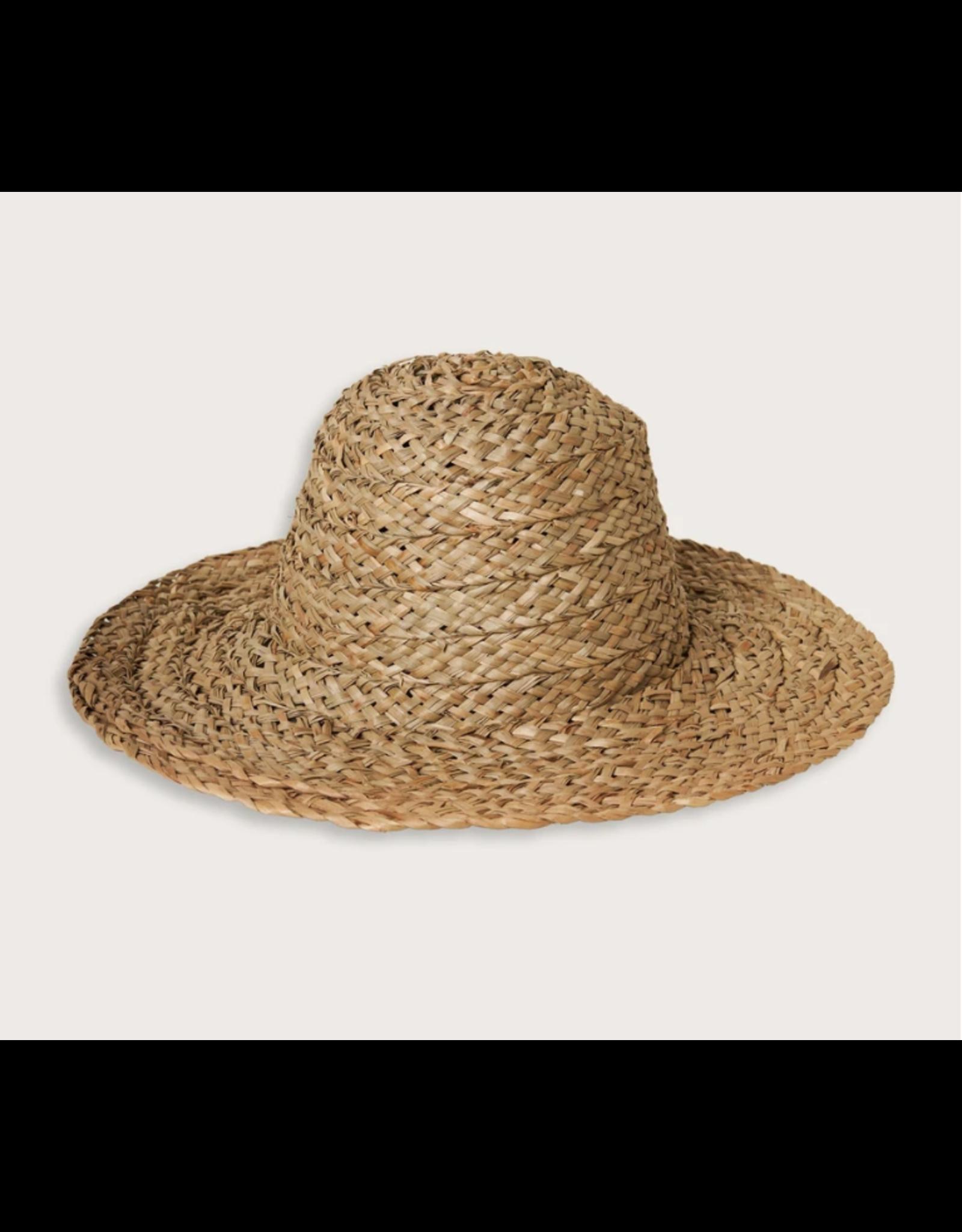 LANIE HAT