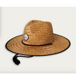 PALM ROAD HAT
