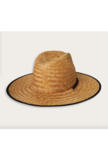 PALM ROAD HAT