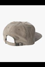 BAILEY CLASPBACK HAT
