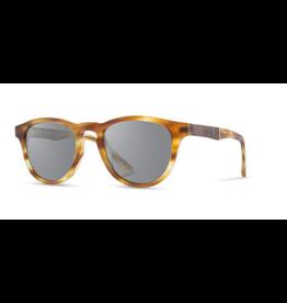 SHWOOD Francis Acetate Sunglasses