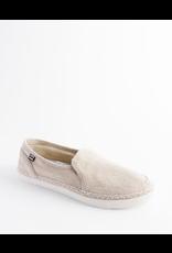 Del Sol Slip-On Shoes<br /> Del Sol Slip-On Shoes