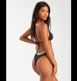 Sol Searcher Maya Bikini Bottom