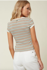 ONEILL O'NEILL ELIAS TOP
